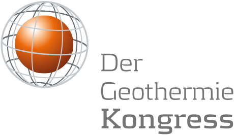 https://www.der-geothermiekongress.de/fileadmin/templates/img/DGK_Logo_NEU.png